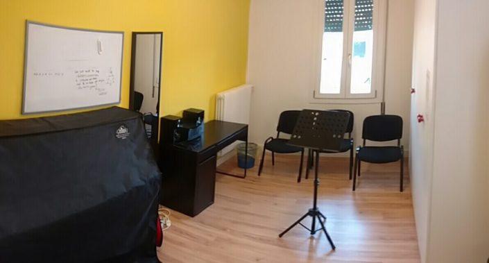 CEM Albignasego - Centro Educazione Musicale